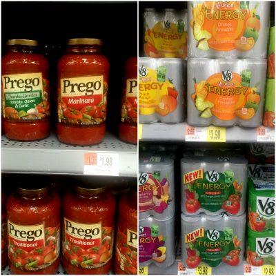mini pinchos de mozzarella, salami y tomatitos